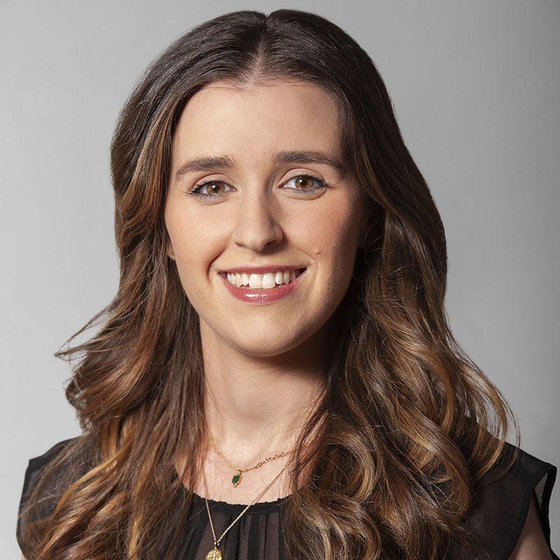 Francesca Jobberns