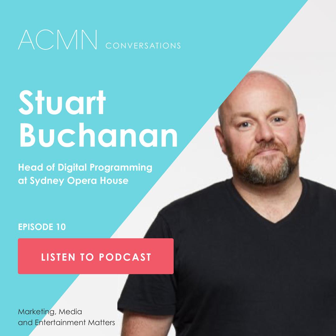 The Rise of Online Digital Culture Consumption